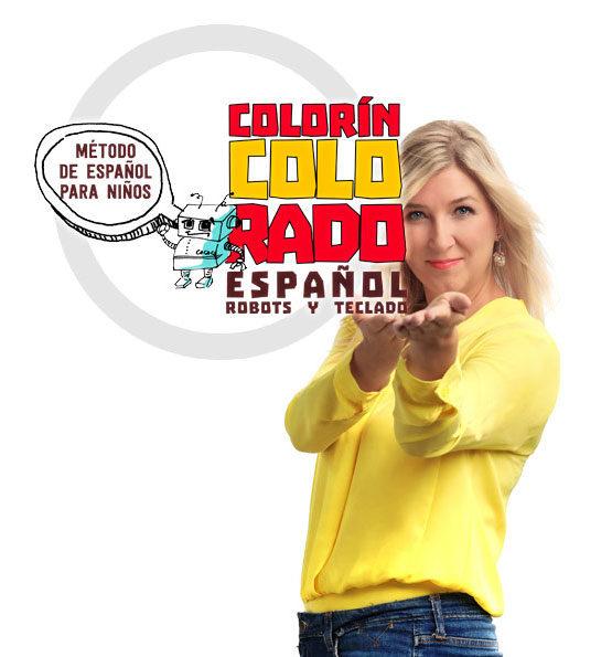 http://colorincolorado.pl/wp-content/uploads/2018/02/colorincolorado-adventages--555x595.jpg