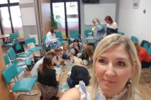 Metoda nauki języka hiszpańskiego - szkolenie Colorin Colorado Wrocław