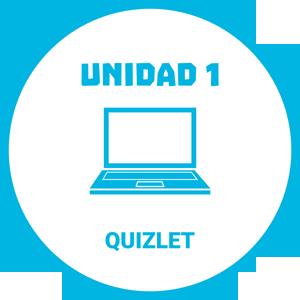 Rozdział 1 – Quizlet