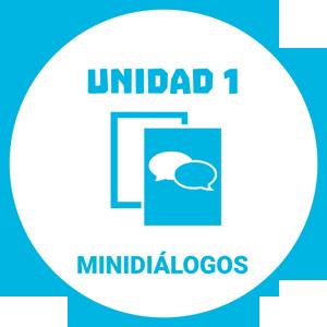 Rozdział 1 – minidialogi
