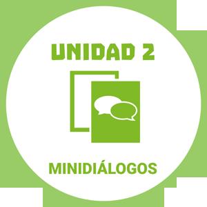 Rozdział 2 – minidialogi