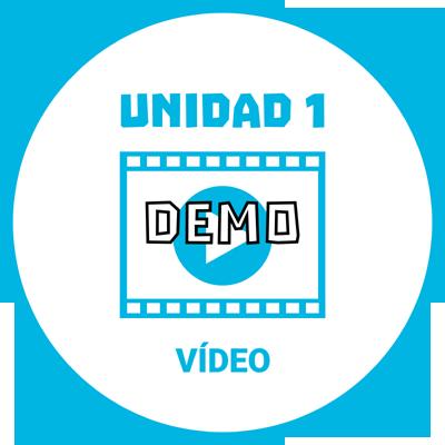 Demo – filmik