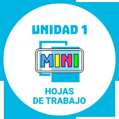 Rozdział 1 – mini