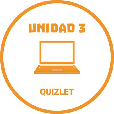 Rozdział 3 – quizlet
