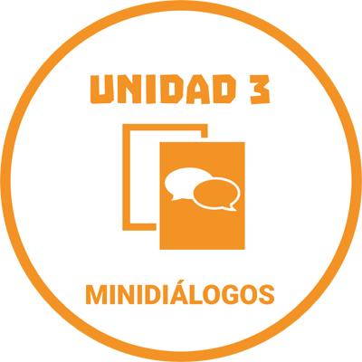 Rozdział 3 – minidialogi