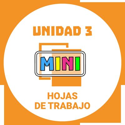 Rozdział 3 – mini