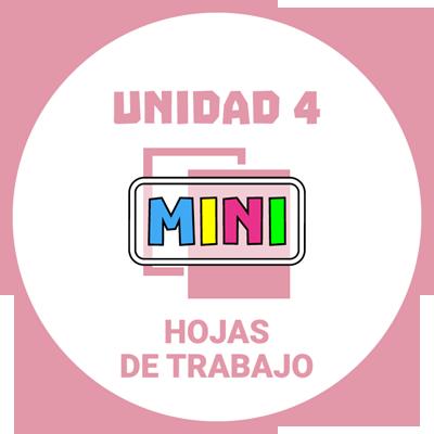 Rozdział 4 – mini