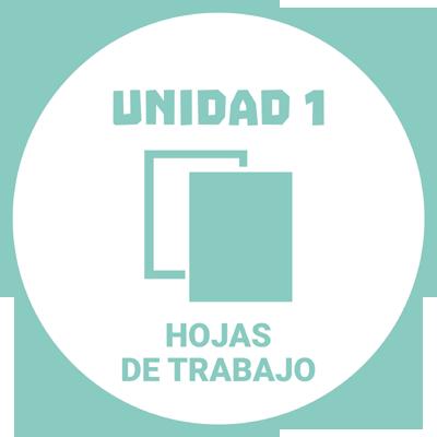 CC2 Rozdział 1 – Karty pracy