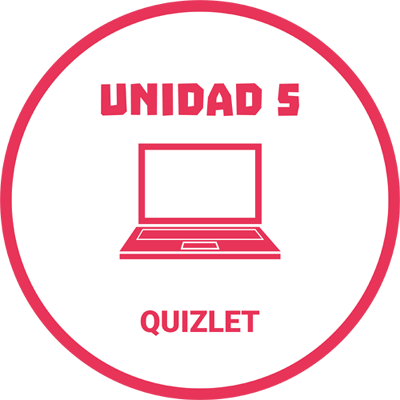 Rozdział 5 – quizlet