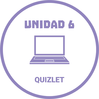 Rozdział 6 – Quizlet