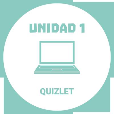 CC2 Rozdział 1 – Quizlet