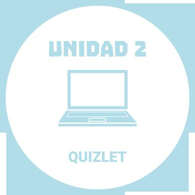 CC2 Rozdział 2 – Quizlet